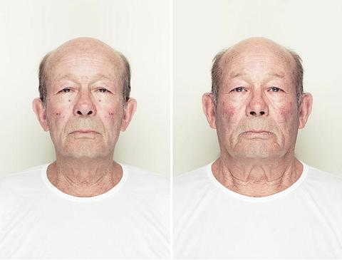 both-sides-of-symmetric-portraits-alex-john-beck-2__880