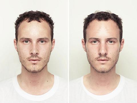 both-sides-of-symmetric-portraits-alex-john-beck-3__880