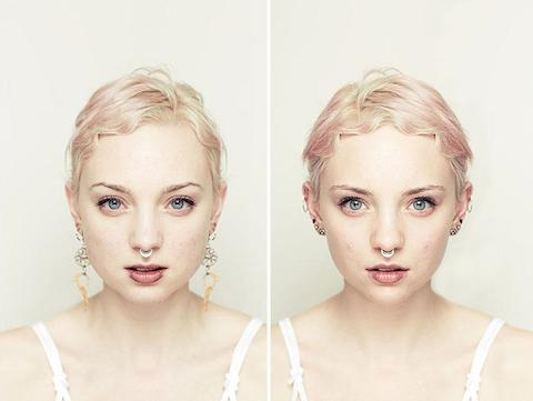 both-sides-of-symmetric-portraits-alex-john-beck-4__880