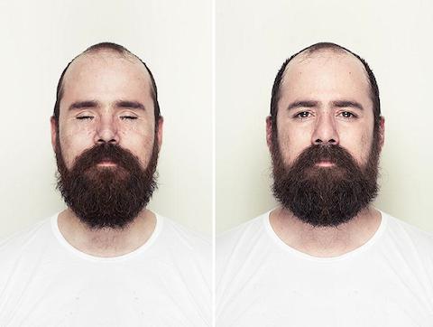both-sides-of-symmetric-portraits-alex-john-beck-5__880