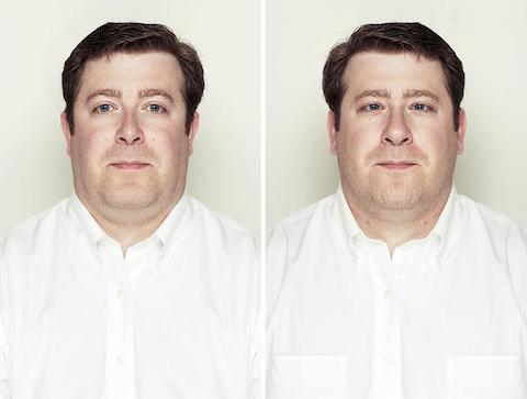 both-sides-of-symmetric-portraits-alex-john-beck-7__880