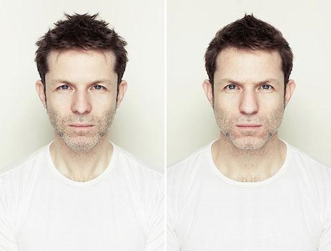 both-sides-of-symmetric-portraits-alex-john-beck-9__880