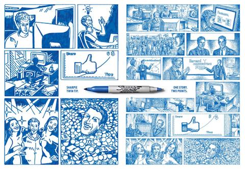 facebookprint