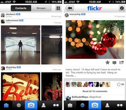flickr_screenshots_2
