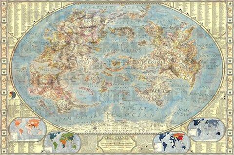 mapamarcar