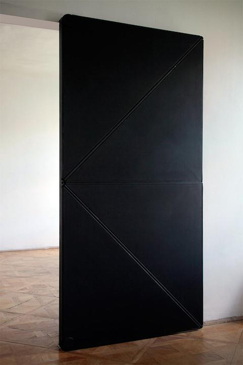 puertaorigmai