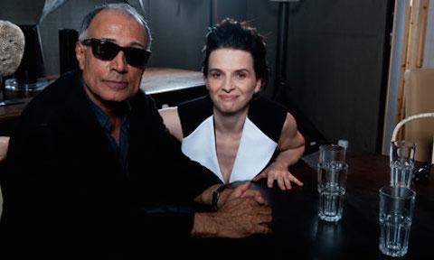 Abbas-Kiarostami-and-Juli-007