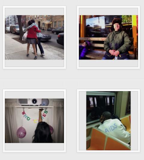 Captura de pantalla 2014-03-11 a la(s) 15.37.02