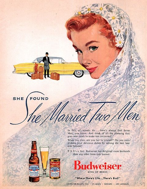 budweiser-has-delighted-more-husbands-than-any-other-brew-ever-known