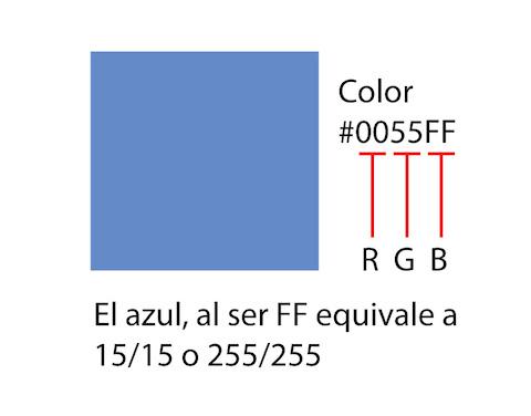 color-rgb2