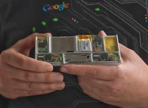googleara