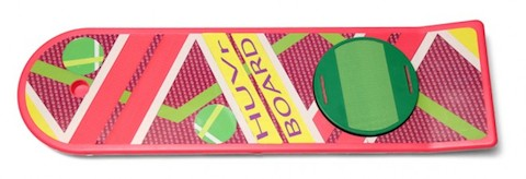 huvr-board-1-660x226
