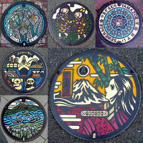 manholes-3
