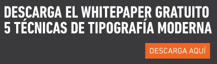 whitepaperparedro-banner