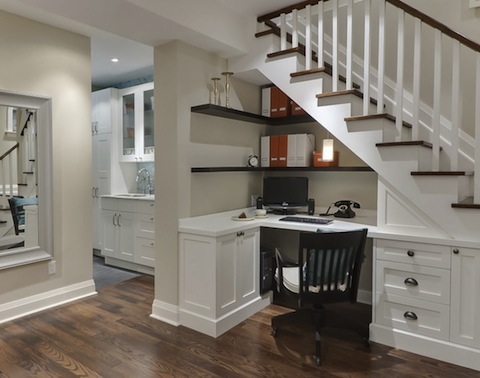 118_16-Home-Offices-You-Wish-You-Could-Use-As-A-Write-Off-This-Year_0-f