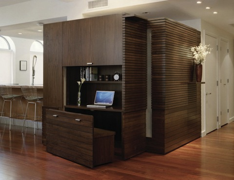 118_16-Home-Offices-You-Wish-You-Could-Use-As-A-Write-Off-This-Year_1-f