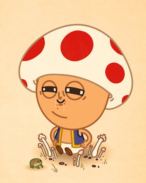 17_toad5