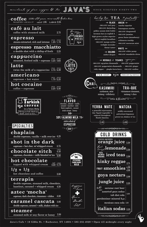 2012-menu-javas-gibbs1