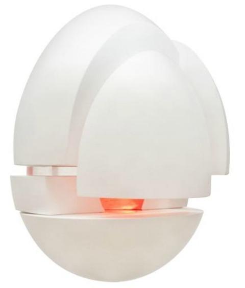 534ea442c07a80e7b7000014_huevos-de-pascua-dise-ados-por-arquitectos-_davidlingegg