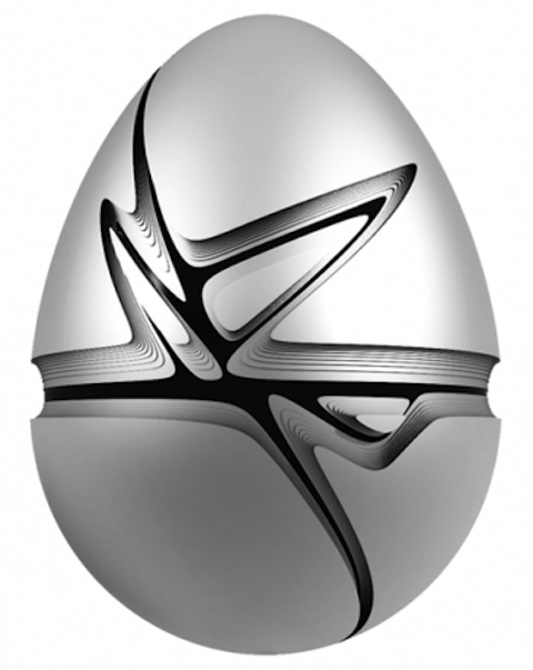 534ea62ec07a8052db000011_huevos-de-pascua-dise-ados-por-arquitectos-_faberge-big-egg-hunt-2