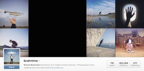 Captura de pantalla 2014-04-11 a la(s) 11.17.19