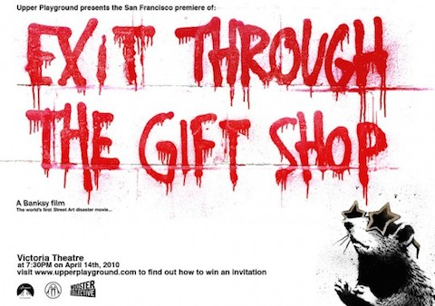ExitThroughTheGiftShop_Contest-540x380