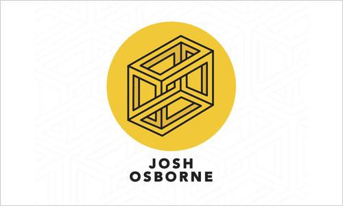 Impossible-shape-logo-design-2