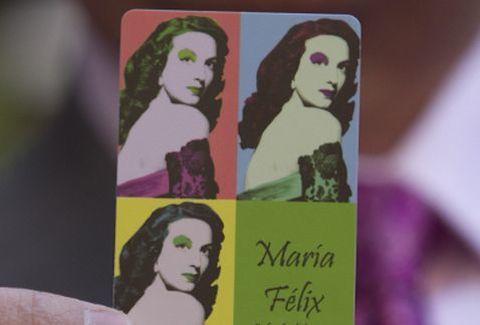 Maria-Felix-tarjetas-Metro_MILIMA20140407_0625_30