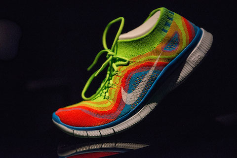 Nike-Free-Flyknit-Another-Look-2
