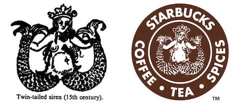 Starbucks-Original-Logo