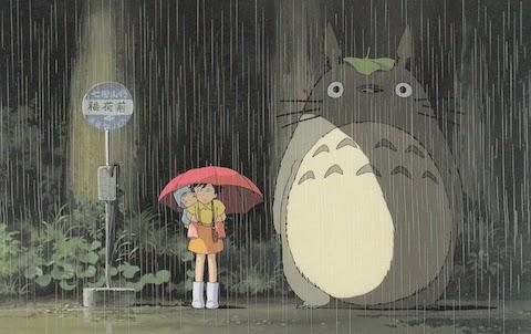 Totoro004
