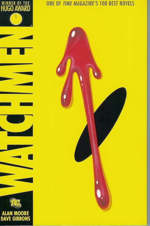 Watchmen-TP