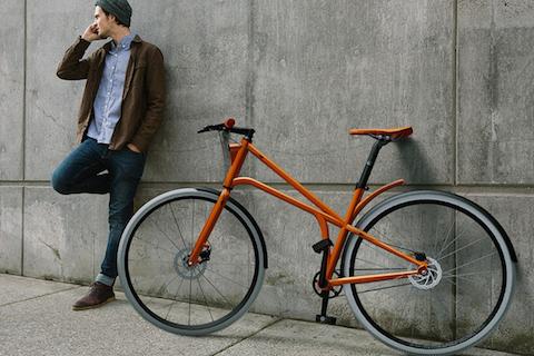 bicicylo