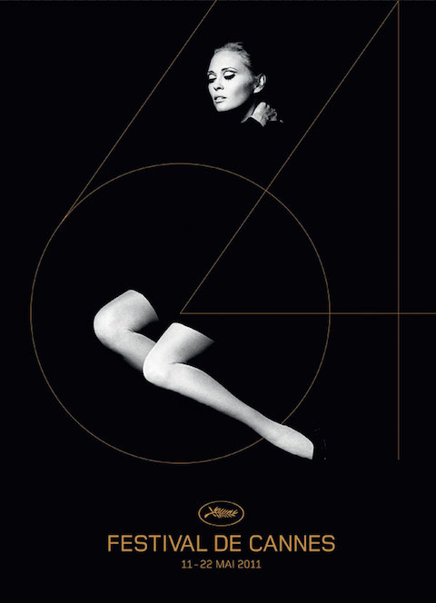 cannes2011poster