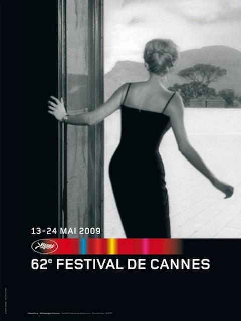 cartel-62-edicion-del-festival-de-cannes-seccion-oficial