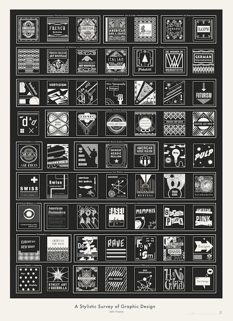 P-GraphicDesign_429