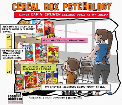 cerealbox