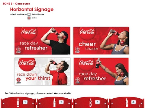 coke_advertisement_squire