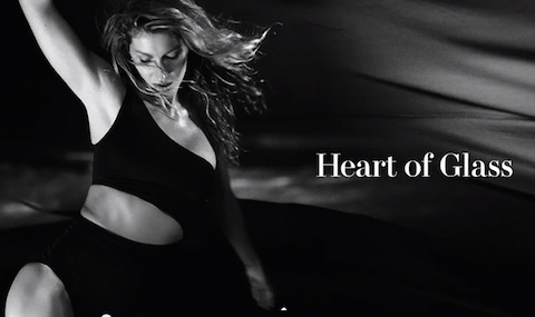 gisele-hm-heart-of-glass-screenshot-1