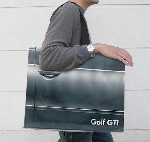 golf-gti