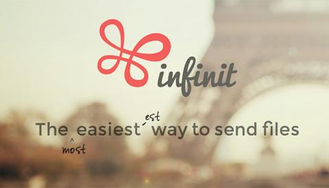 infinit1