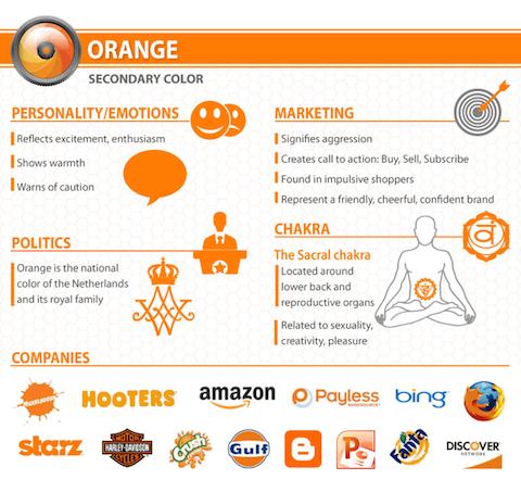 info-orange