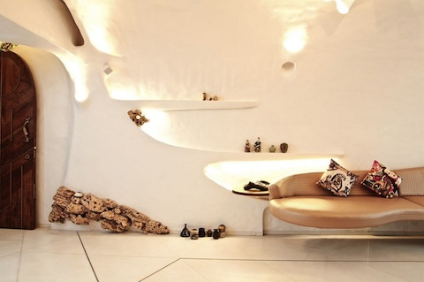 interior-organic-house