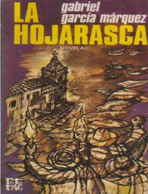 la-hojarasca3-2
