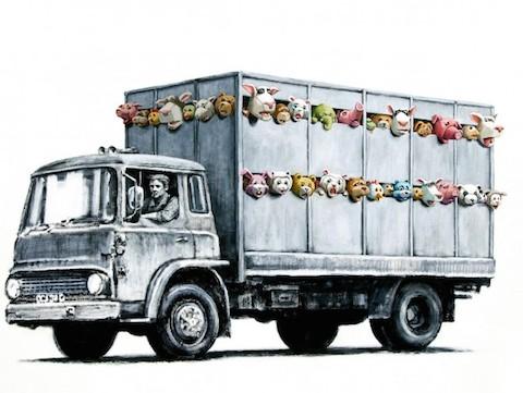 meat-truck-660x496