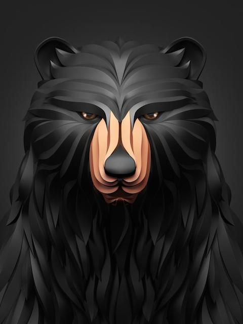 osososossosos