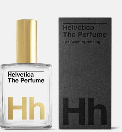 perfumehelvetica