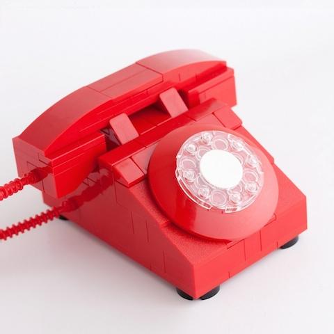 phonelego