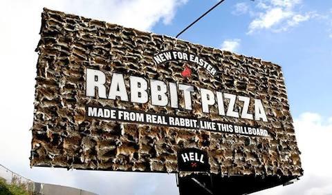 rabbiitiit