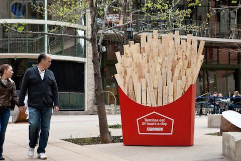 termite-fries